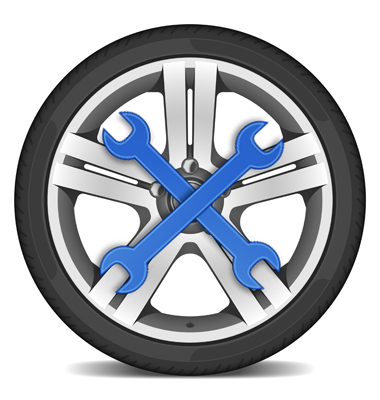 car-wheel-vector