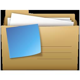 folder_full_256