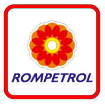logo_ROMPETROL