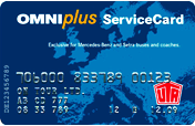 omni_plus_service_card