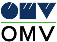 omv-lanseaza-primele-statii-eurotruck-din-romania